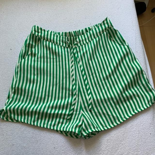 MbyM Shorts.jpeg