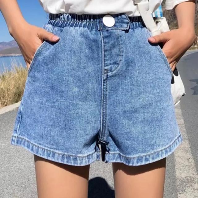 Shorts 3.jpeg