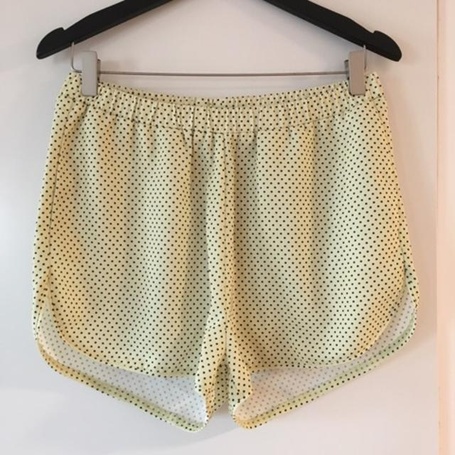 Vero Moda Shorts.jpeg