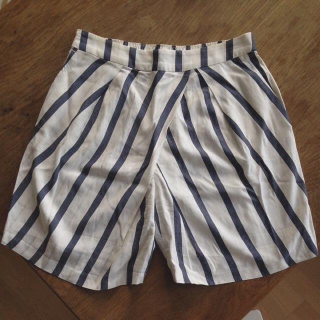 Zara Shorts 2.jpeg