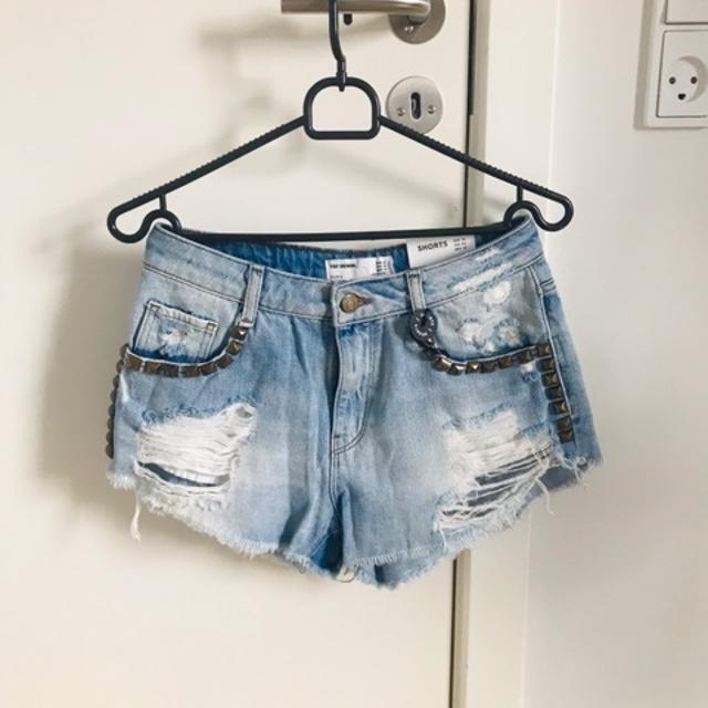 Zara Shorts 3.jpeg