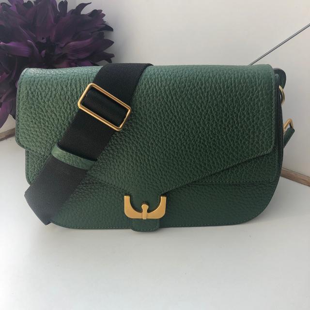 taske grøn.jpeg