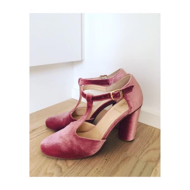 goya sandaler lyserød.jpeg