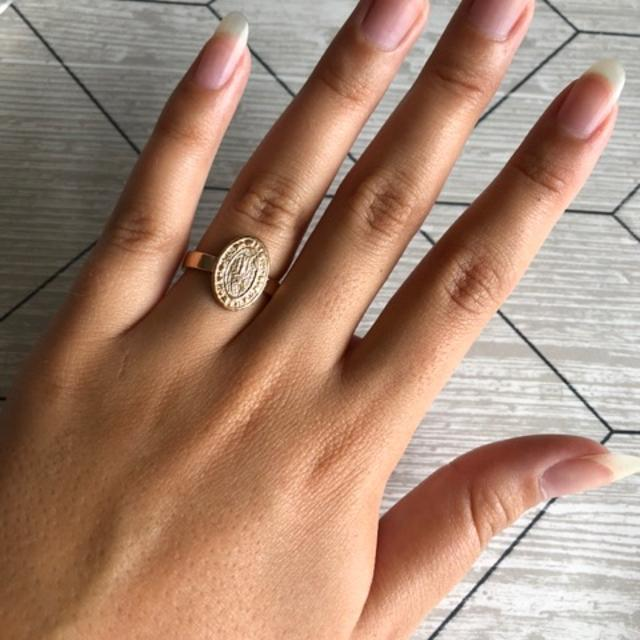 ring2.jpeg