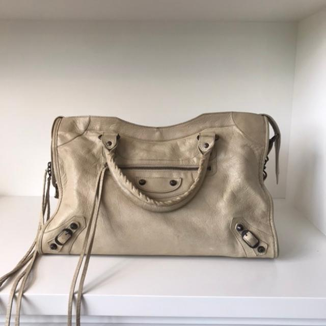 Balenciaga håndtaske.jpeg