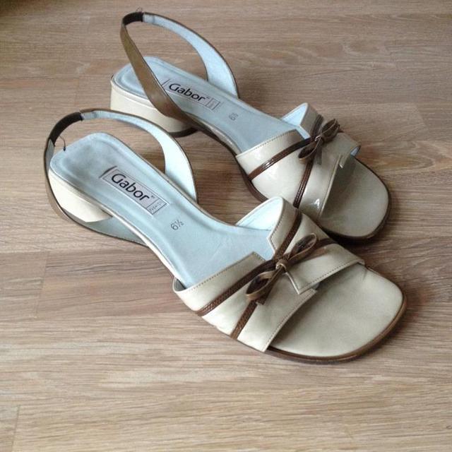 Gabor sandaler.jpeg