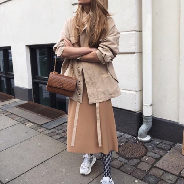 H&M jakke.jpeg