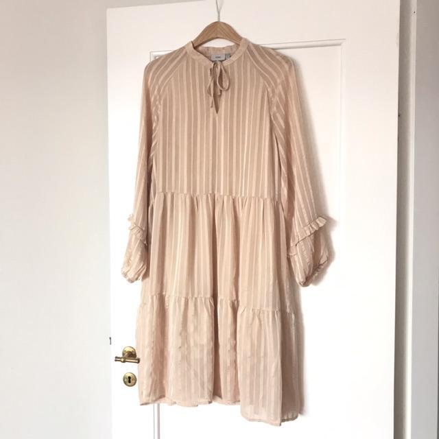 Ichi kjole.jpeg
