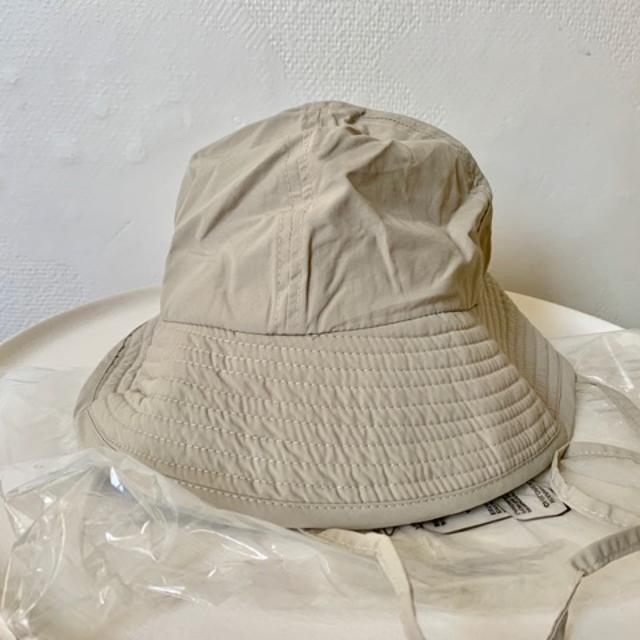 Urban Outfitters Hat & hue.jpeg