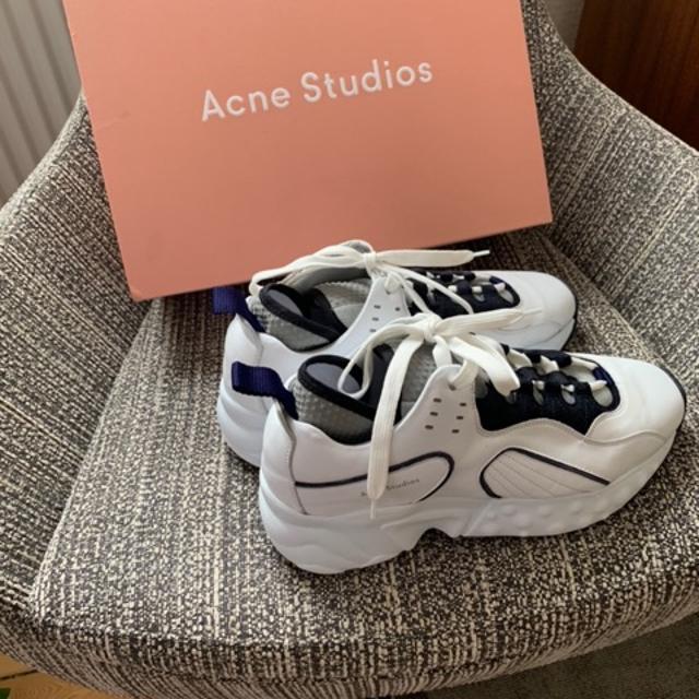 Acne studios sneakers.jpeg