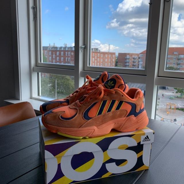 Adidas sneakers 2.jpeg