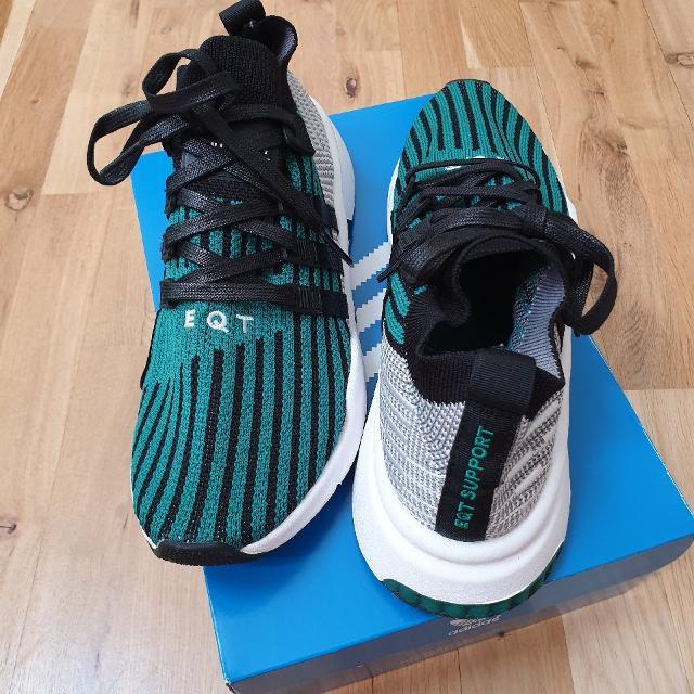 Adidas sneakers 3.jpeg
