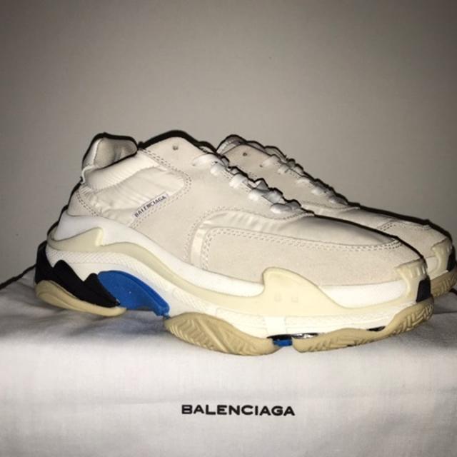 Balenciaga sneakers 2.jpeg