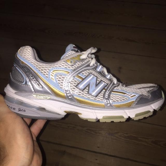 New Balance sneakers.jpeg