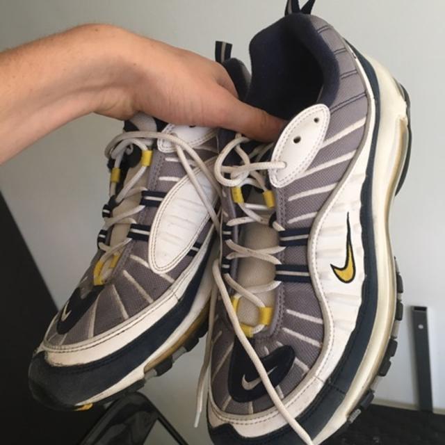 Nike sneakers 3.jpeg
