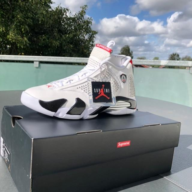 Supreme sneakers.jpeg