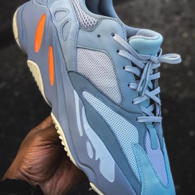 Yeezy sneakers.jpeg