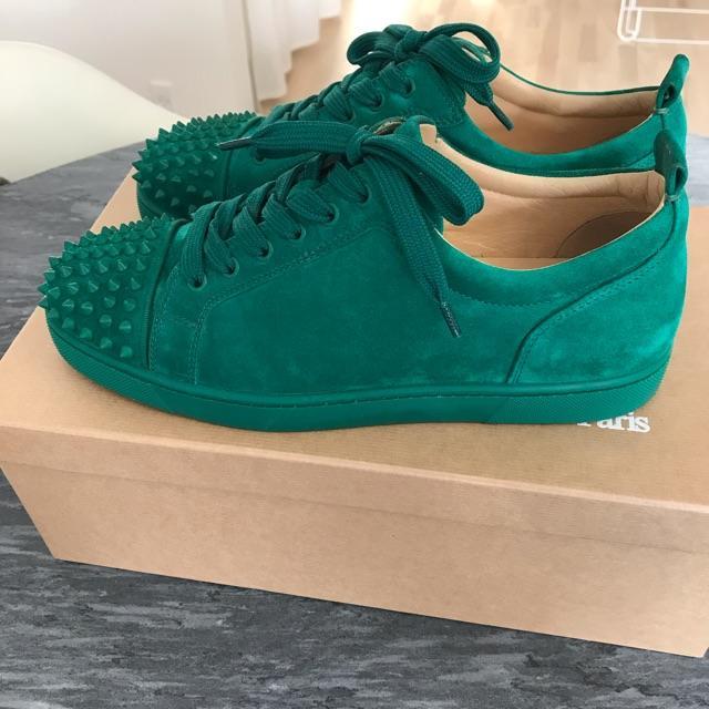 Christian Louboutin Sneakers.jpeg