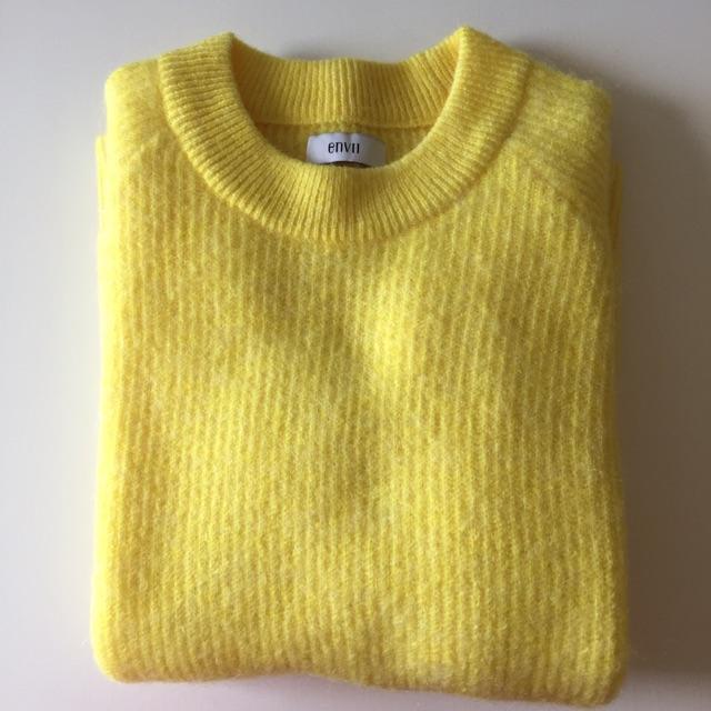 Envii Sweater (1).jpeg
