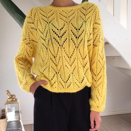 Monki Sweater.jpeg