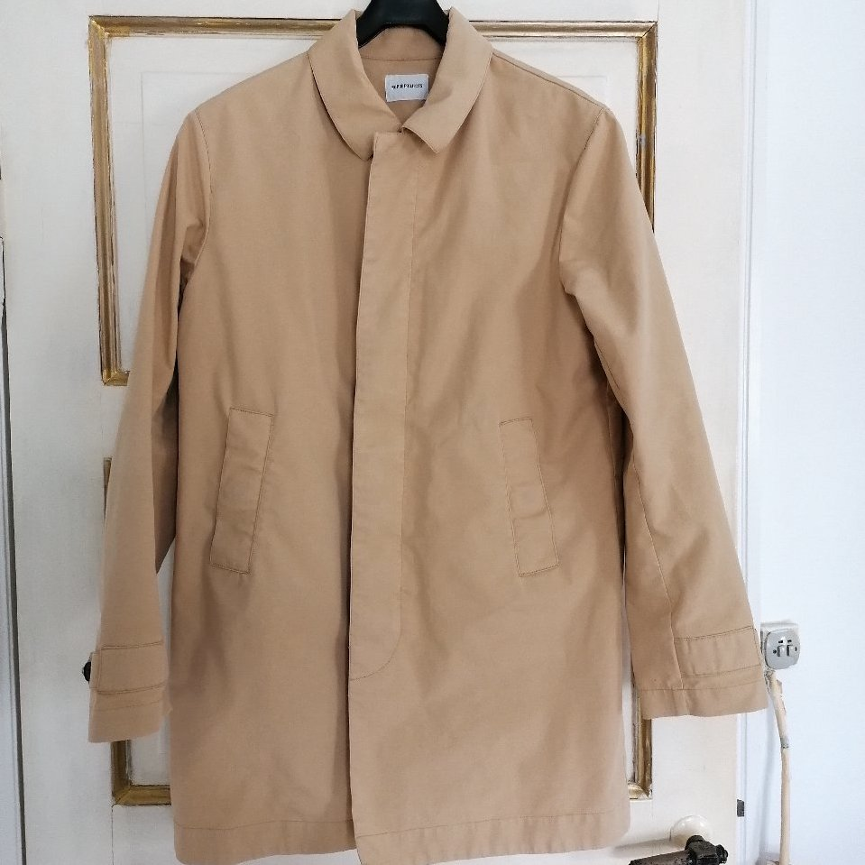 Norse Projects Trenchcoat.jpeg