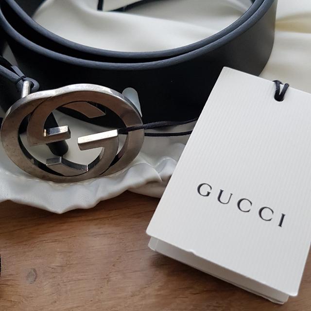 Gucci bælte.jpeg