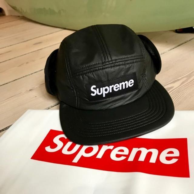 supreme hue & hat.jpeg