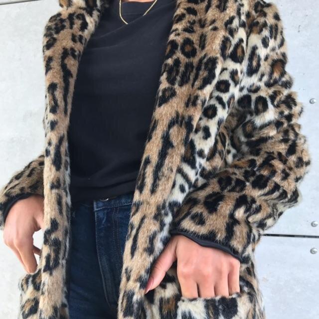 H&M frakke.jpeg