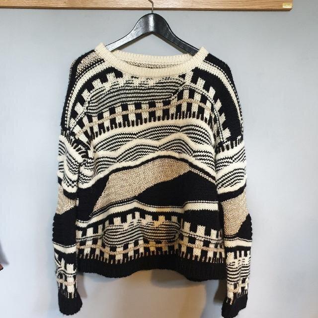 ba&sh sweater.jpeg