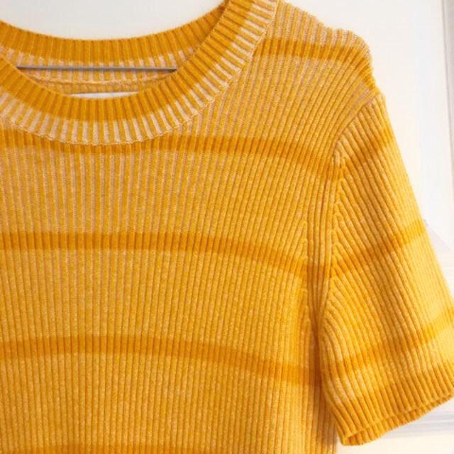 samsøe & samsøe sweater.jpg