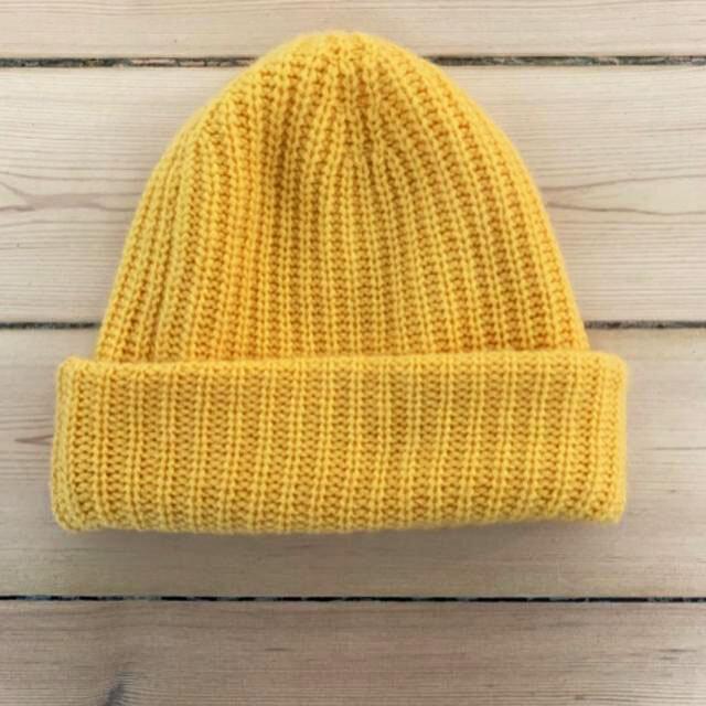 hat & hue 2.jpg