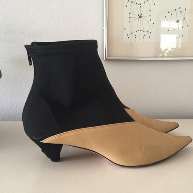 Céline støvler.jpeg
