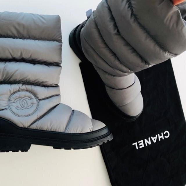 Chanel støvler.jpeg