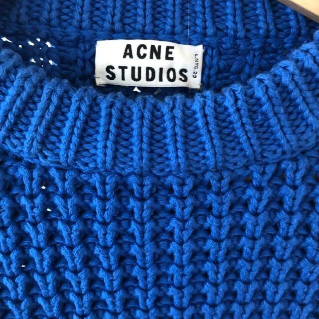 Acne Studios sweater.jpeg
