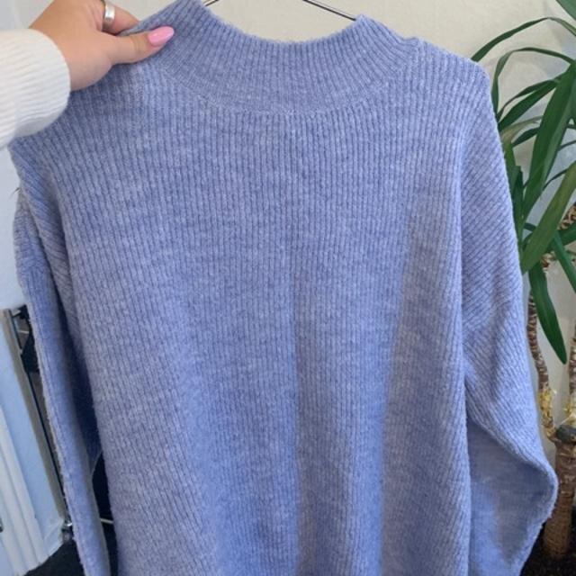 sweater.jpeg