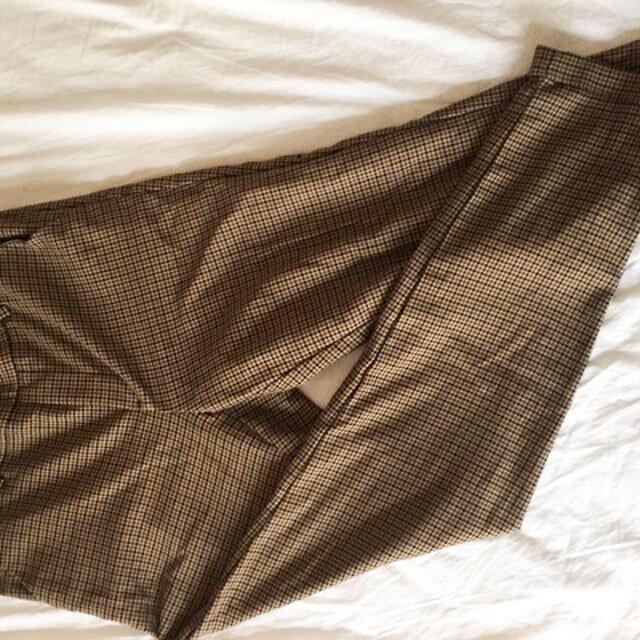 vero moda bukser.jpg