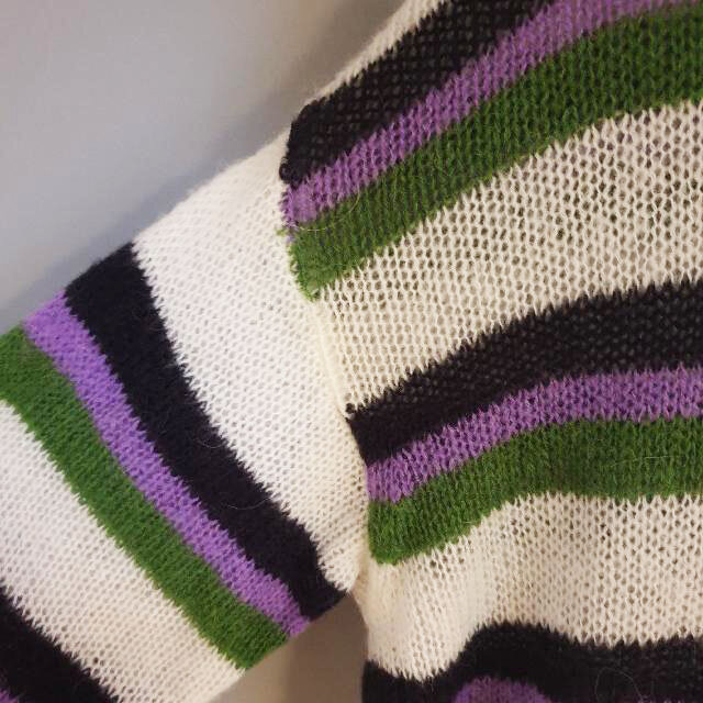 Lovechild 1979 sweater.jpg