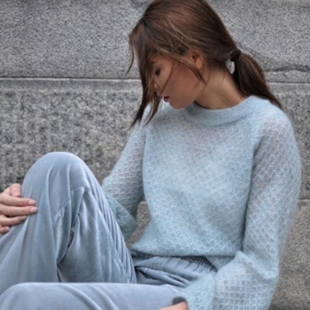 Second female sweater.jpeg