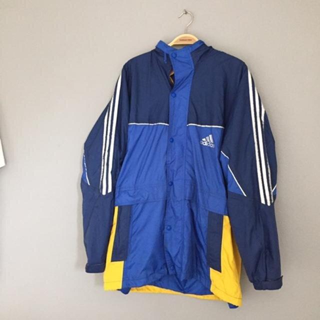 Adidas jakke.jpeg