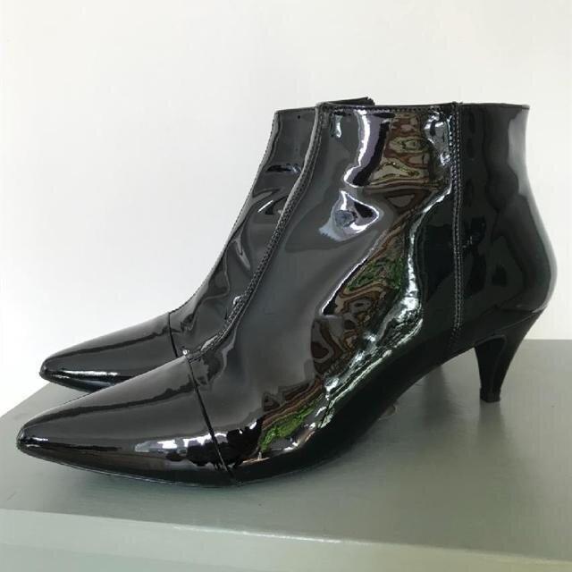 second female støvler.jpeg