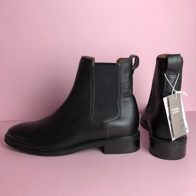 H&M støvler.jpeg