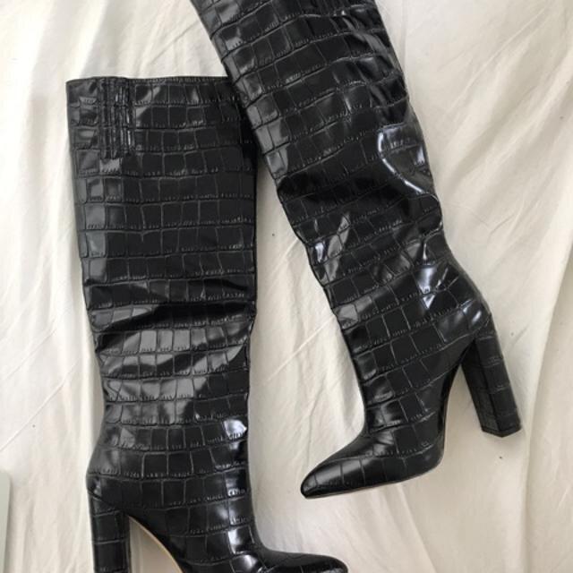 støvler 2.jpeg