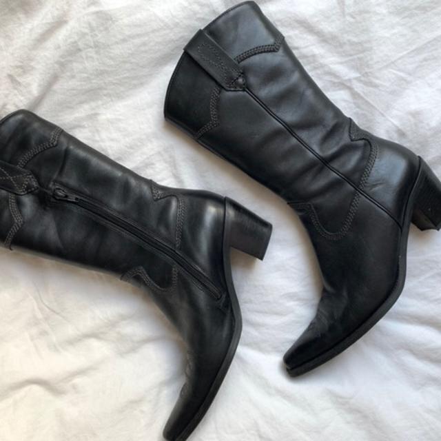 Ecco støvler.jpeg