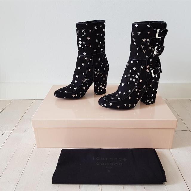 Laurence Dacade støvler.jpeg