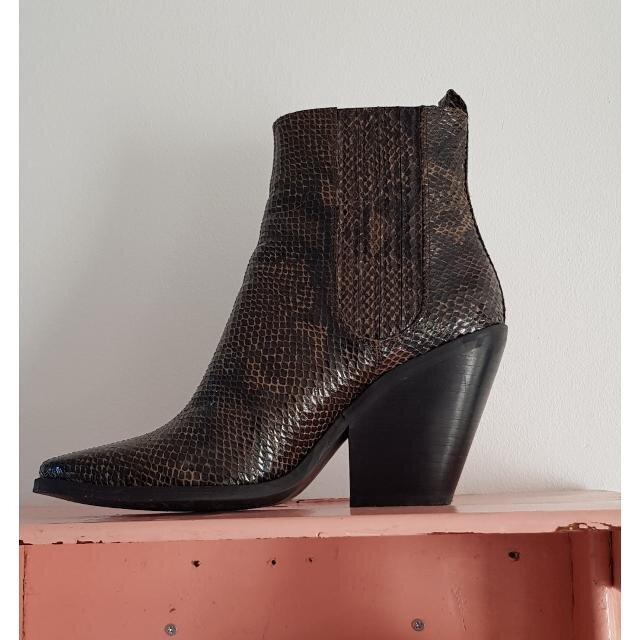H&M støvler 2.jpeg