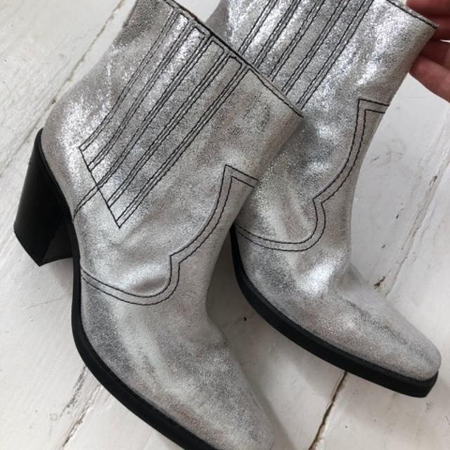 Ganni støvler 2.jpeg