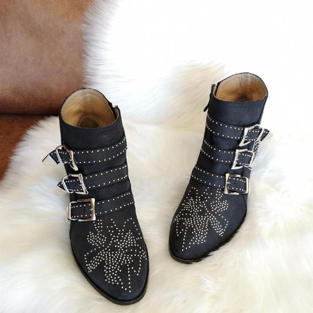 Chloé støvler.jpeg