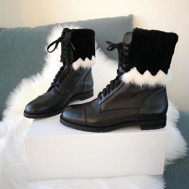 Manolo Blahnik støvler.jpeg