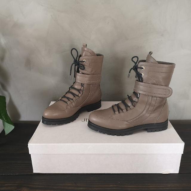 Jimmy choo støvler 2.jpeg