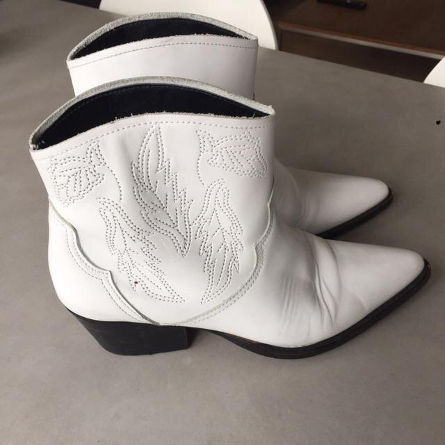 støvler 3.jpeg